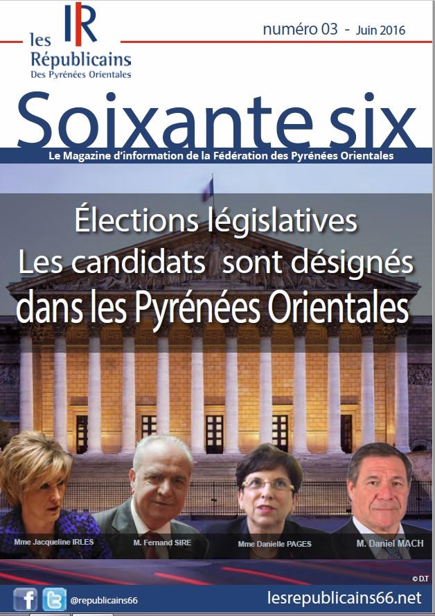 Numero3SoixanteSix.jpg