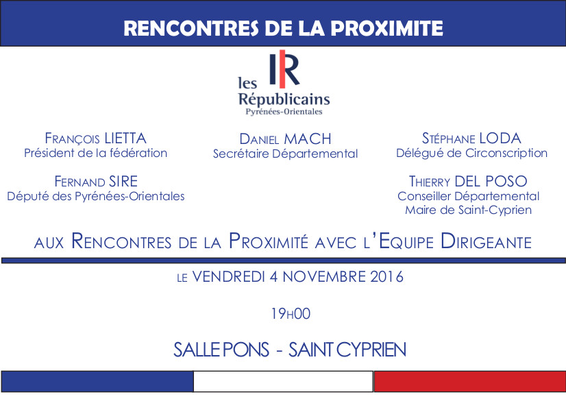 invitation-saint-cyprien