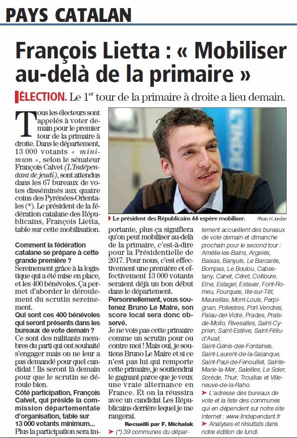 francois-lietta-mobiliser-primaire