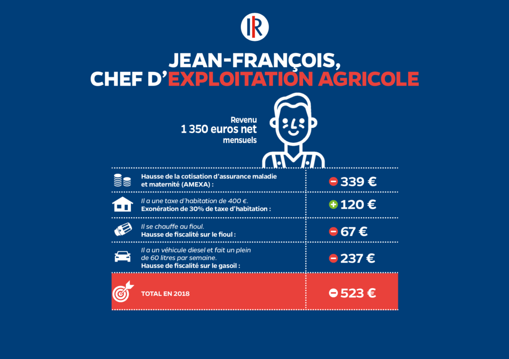 Jean_Francois