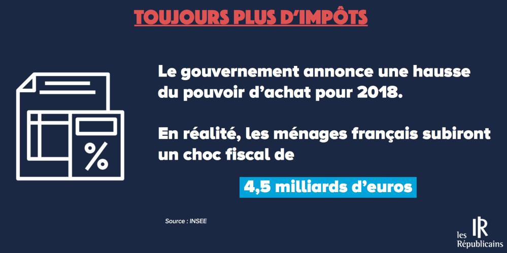 Visuel_hausse_d'impôts.png