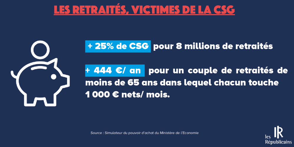 Visuel_retraités_CSG.png