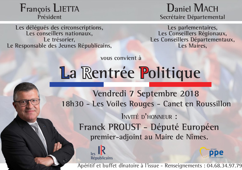 InvitationrentréepolitiqueLR2018